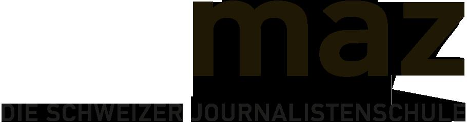 maz-logo-right